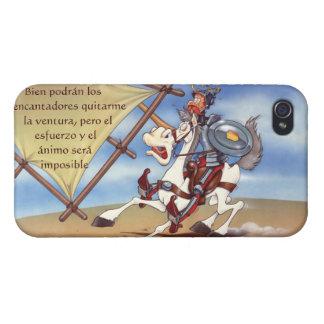 ¡Oops! iPhone 4/4S Carcasa