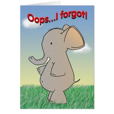 oops_i_forgot_card-p137477132280323584b26lp_400.jpg