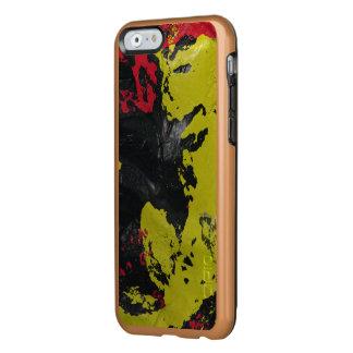 OOPS INCIPIO FEATHER® SHINE iPhone 6 CASE
