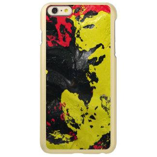 OOPS INCIPIO FEATHER® SHINE iPhone 6 PLUS CASE