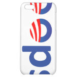 Oops! Obama iPhone 5C Cover