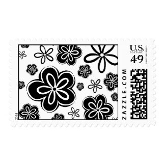 Oopsy Daisy Postage