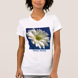 OOPSY DAISY! T-Shirt