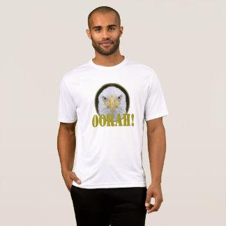 OORAH EAGLE T-SHIRT