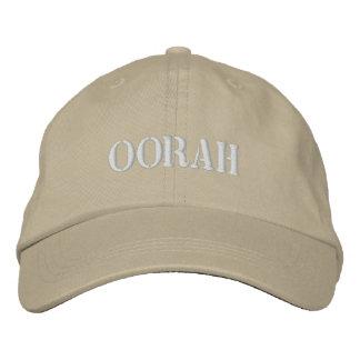 OORAH