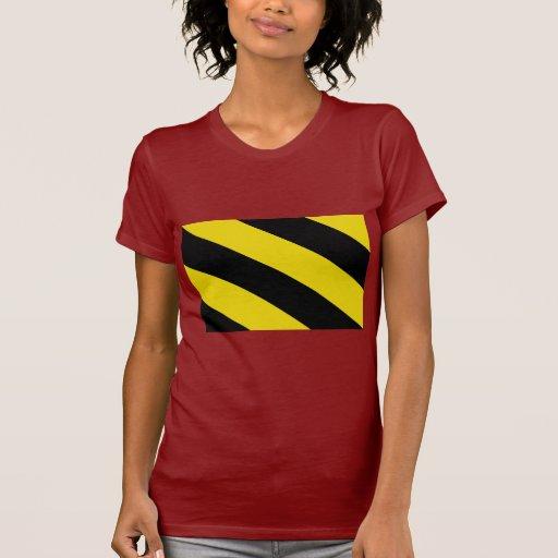 Oosterzele, Belgium Shirts
