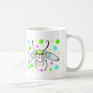 oosukashiba coffee mug