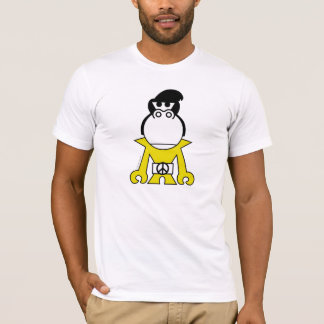 Ootanpolis™ Rocker T-Shirt