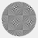 op-art2copy stickers