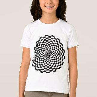 Op Art #14 T-Shirt