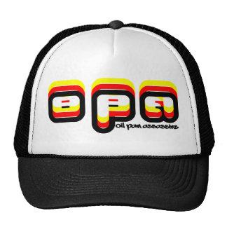OPA Multi Hat