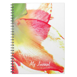Opacity Journal Note Book