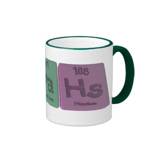 Opahs-O-Pa-Hs-Oxygen-Protactinium-Hassium.png Tazas De Café