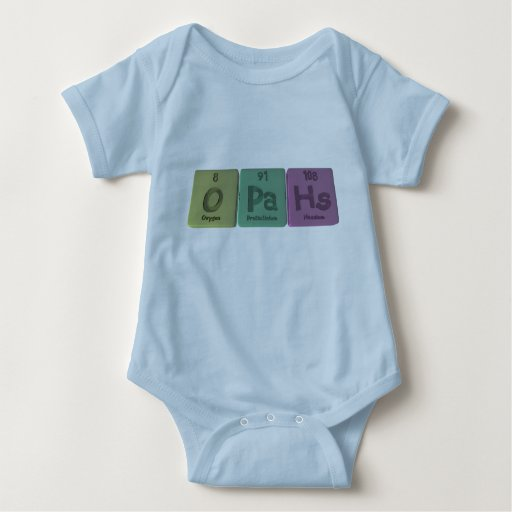 Opahs-O-Pa-Hs-Oxygen-Protactinium-Hassium.png Shirts