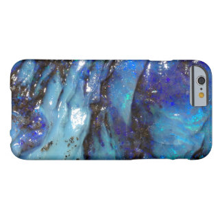 Opal Barely There iPhone 6 Case