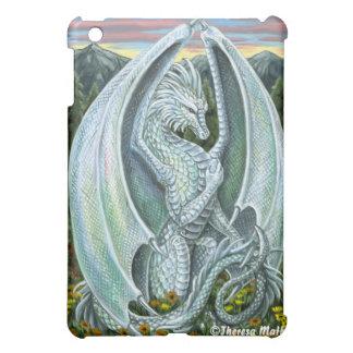 Opal Dragon iPad Case