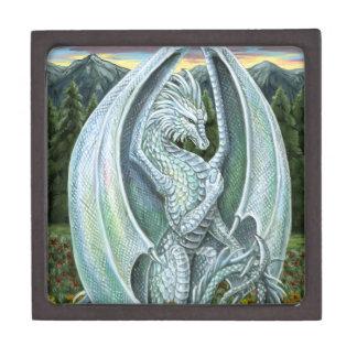 Opal Dragon Premium Gift Box