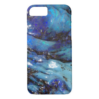 Opal iPhone 8/7 Case