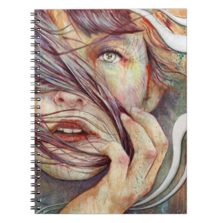Opal Notebook
