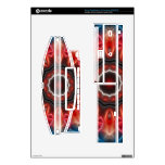 Opal PS3 Decals