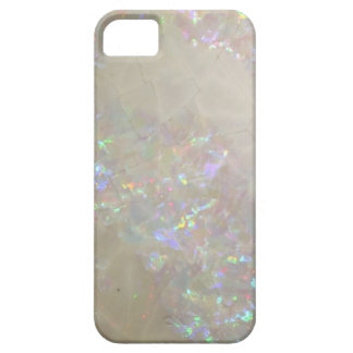 opalescence iphone 5 barely there case