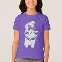 Opalescence T-Shirt