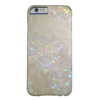 opalescence Too iPhone 6 case