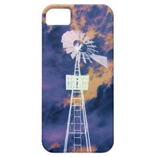 Opalescencia iPhone 5 Carcasas