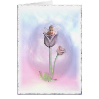 Opalescencia - tarjeta