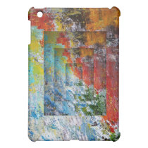 Opals Cover For The iPad Mini
