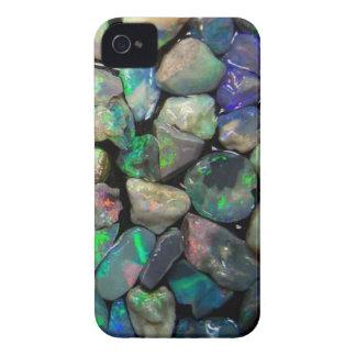 Opals iPhone 4 case