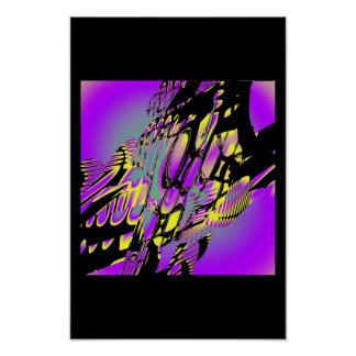 Opaque Diffusion 1c Poster
