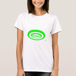 Opaque T-Shirt