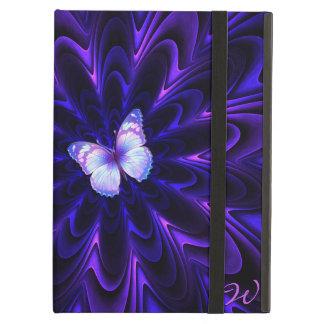 Opción del arte 75A del fractal