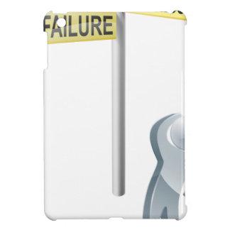 Opción del éxito o del fracaso