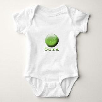 Opción del friki de Suse Playeras
