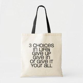 opción-en-vida bolsas