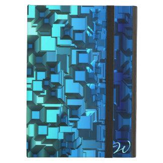 Opciones abstractas de la imagen del arte 1-4 del