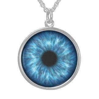 Opciones del collar del ojo 1