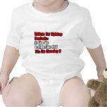 Opciones que luchan del psoriasis trajes de bebé