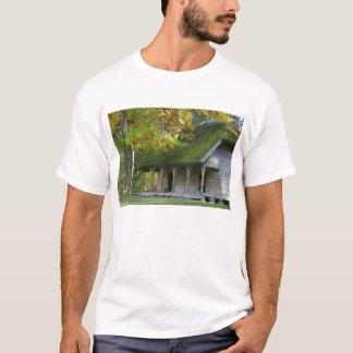 Open-air museum T-Shirt