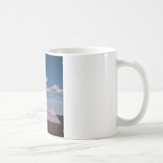 open book coffee mugs