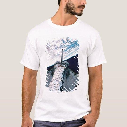 Open Cargo Bay 3 T-Shirt