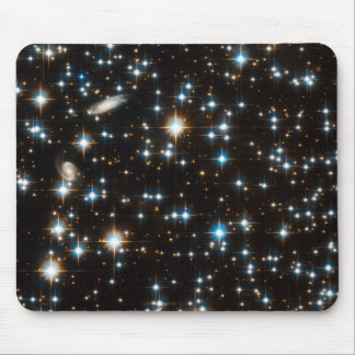 Open Cluster NGC 6791 Mouse Pad