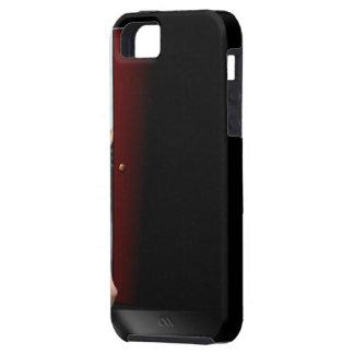 Open Door iPhone SE/5/5s Case