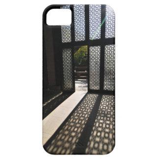 Open doors iPhone SE/5/5s case