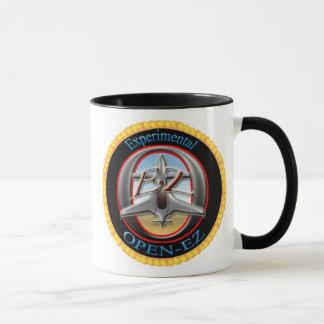 Open-EZ Mug