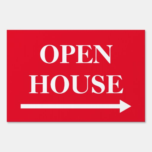 Open House Real Estate Yard Sign With Arrow  Zazzle. Objectives For Teacher Resume. Writing A Business Quote Template. Sample Of Baby Onesie Invitation Template. Non Refundable Deposit Form Template. Create A Spreadsheet Online. Model Cover Letter For Resume Template. What Your Resume Should Look Like Template. Sample Programs For Events Template