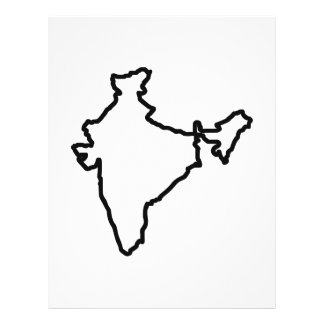 OPEN INDIA OUTLINE LETTERHEAD