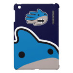Hand shaped Open Mouth Shark Case For The iPad Mini